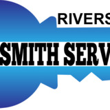 Locksmith Riverside