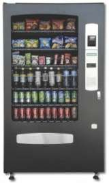 Ausbox Group - Vending Machine Adelaide 3/5 Raleigh Avenue