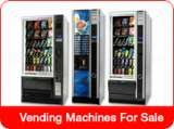 Profile Photos of Ausbox Group - Vending Machine Adelaide