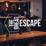 Profile Photos of The Great Escape