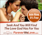 ForeverWeLove.com, LLC of ForeverWeLove.com, LLC