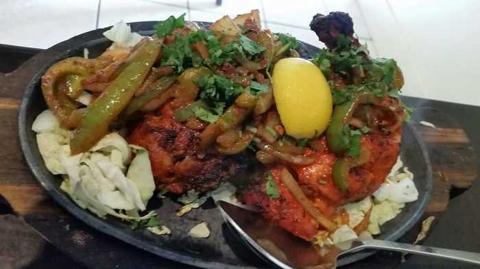 New Album of Curry and Kabab 120th Street Unit 1177500 Surrey  BC V3W 3N1 - Photo 17 of 19