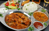 Curry and Kabab 120th Street Unit 1177500 Surrey  BC V3W 3N1