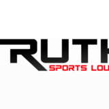 Truth Sports Lounge