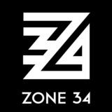 Zone 34 Sports Physiotherapy