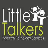 Little Talkers, Victoria
