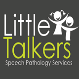 Little Talkers