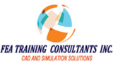 Profile Photos of FEA Training Consultants Inc