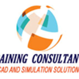 FEA Training Consultants Inc