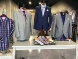 The Ambassador Shop - Men's Clothing of The Ambassador Shop - Men's Clothing