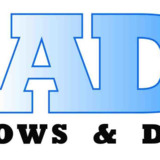 ADS Windows & Doors Ltd