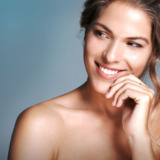 St. Louis Cosmetic Surgery