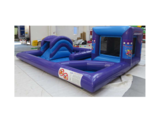 Toddler PlayZone