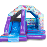 St Ives Bouncy Castle Hire Ltd