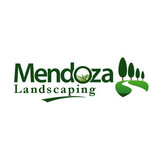 Mendoza Landscaping Columbia SC 1510 Bluff Rd