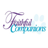 Profile Photos of Faithful Companions