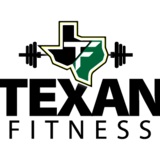 Texan Fitness