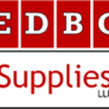 Red Box Supplies