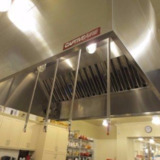 Houston Hood Cleaning - Kitchen Exhaust Cleaners