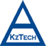 Kztech Marketing & Supplies Pte Ltd