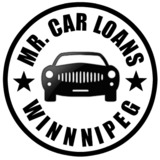 Mr Car Loans Winnipeg