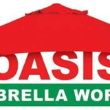 Oasis Umbrella World Nedlands