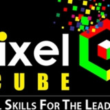 PixelCube Academy |3D Animation, MAX, AutoCAD Classes Anand/VidyaNagar