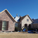 Irving Roofing Company by IrvingRoofingPro