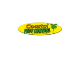 Profile Photos of Coastal Pest Control FL
