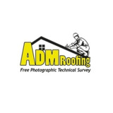 ADM Roofing Ltd