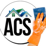 ACS House Cleaning Ellijay, GA