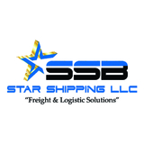 Profile Photos of International Freight Forwarders - SSB Star Shipping LLC
