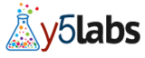 Y5Labs LTD, London