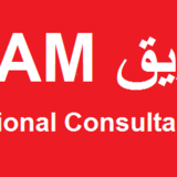 Team Consultancy UK