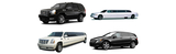 Profile Photos of Oakville airport limo