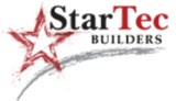 Profile Photos of Star-Tec Builders