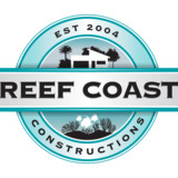 Reef Coast Constructions Pty Ltd