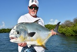 Fishing Charter Key West FL, Fishing Guide Key West FL, Outdoor Activties Key West FL