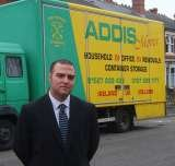 Welcome to My family removal business, Addis Relocations  (Removals), Birmingham