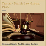 Tanter- Smith Law Group, PLLC