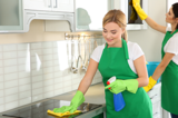 Nurislam Cleaning Service of Nurislam Cleaning Service