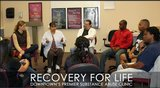 New Album of RevCore Recovery Center