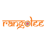 Best Digital Media Agency in Noida | Rangolee, Noida