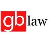 Law Offices of Geoffrey Bosmans