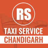 Profile Photos of RS Taxi Service Chandigarh