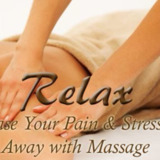 Hands of Healing Massage Therapy