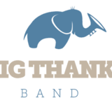Big Thanks Band