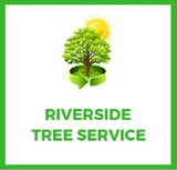 Profile Photos of Riverside Tree Service Co