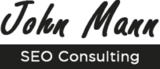 Profile Photos of John Mann SEO Consulting