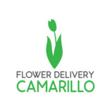 Flower Delivery Camarillo